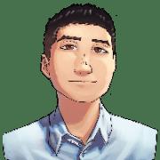 icncsx profile