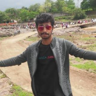 Malik Bagwala profile picture