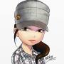 Maedah Batool 👩💻 profile image