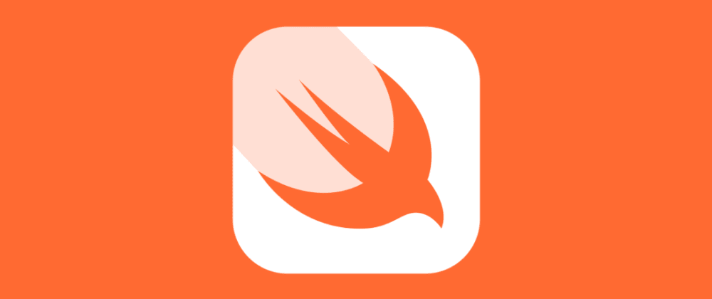 Cover image for Learn Swift Basics in 5 Minutes