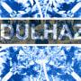 Habdul Hazeez profile image