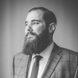 Ben Haus profile picture