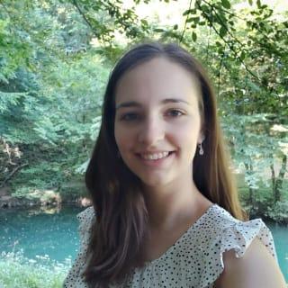 Eva Marija Banaj profile picture