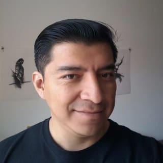 miguelcoba profile