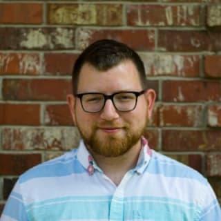 Michael Lamb profile picture