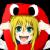 cedretaber profile image