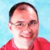 dalcib profile image
