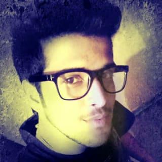 pradeepsingh37 profile picture