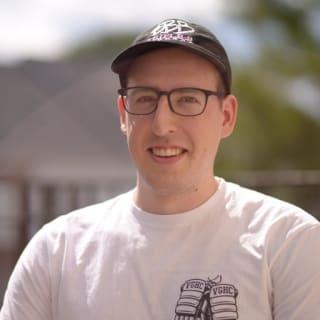 Matt Ericsson profile picture