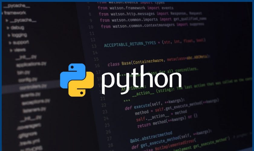10 Python Articles you can read this weekend