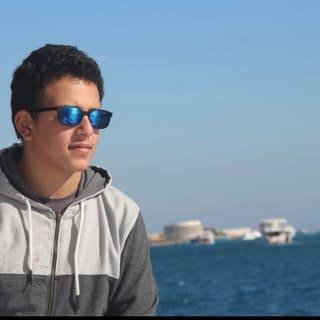 Mourad Sherif profile picture