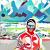 arey_abhishek profile image