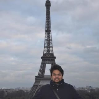 srishanbhattarai profile