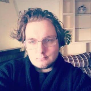 Jamie Shelley profile picture