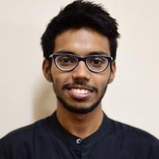 vishwajeets3 profile
