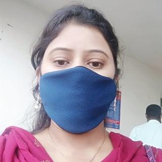 tazeenmomin profile picture