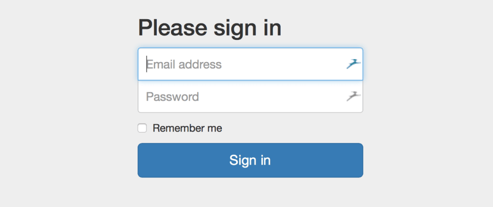 Cover image for How to Log in to Almost Any Websites
