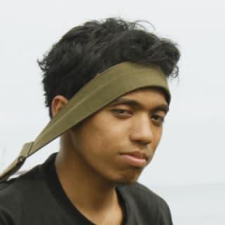furqon profile picture