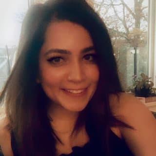 Sonali profile picture