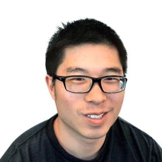 Vincent Tang profile picture
