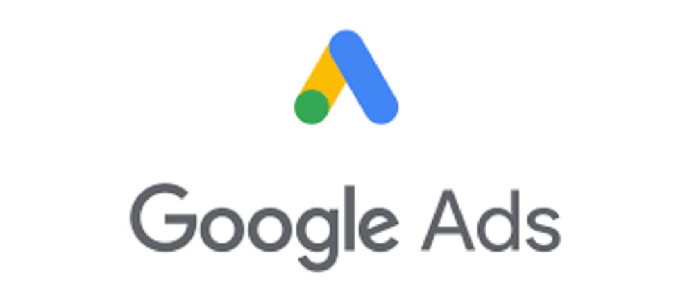 Cover image for Personalizing your Google Ad Settings