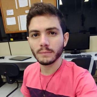 Ronaldd Pinho profile picture