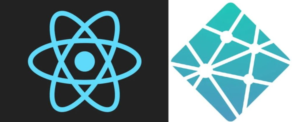 Cover image for Deploy React App from Github to Netlify [A Walk-through]