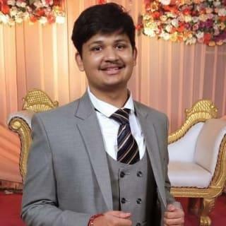 Gaurav Maheshwari profile picture