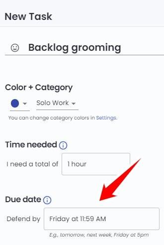 task management due date.jpg