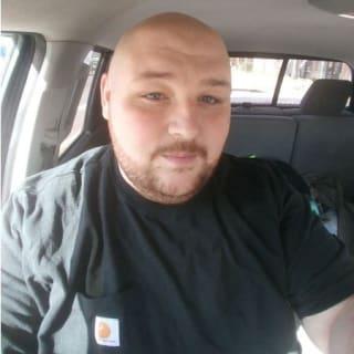 JomanWalter profile picture