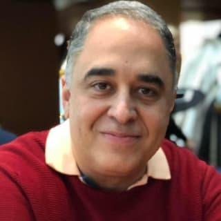 Marcelo Pinheiro profile picture