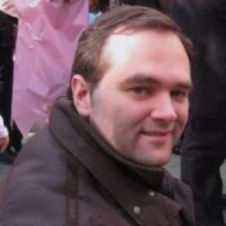 Eduard Llach profile picture