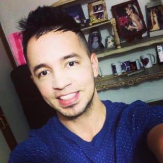 Don Santi profile picture