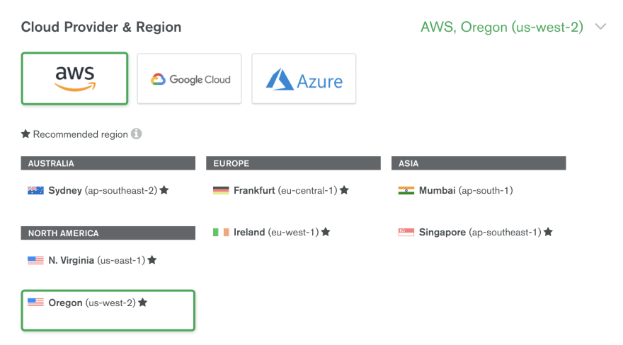 04-cloud-provider-and-region