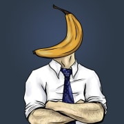 bananabrann profile