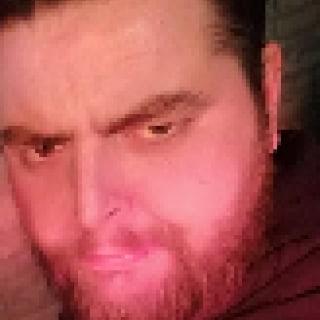 Tom Swift profile picture