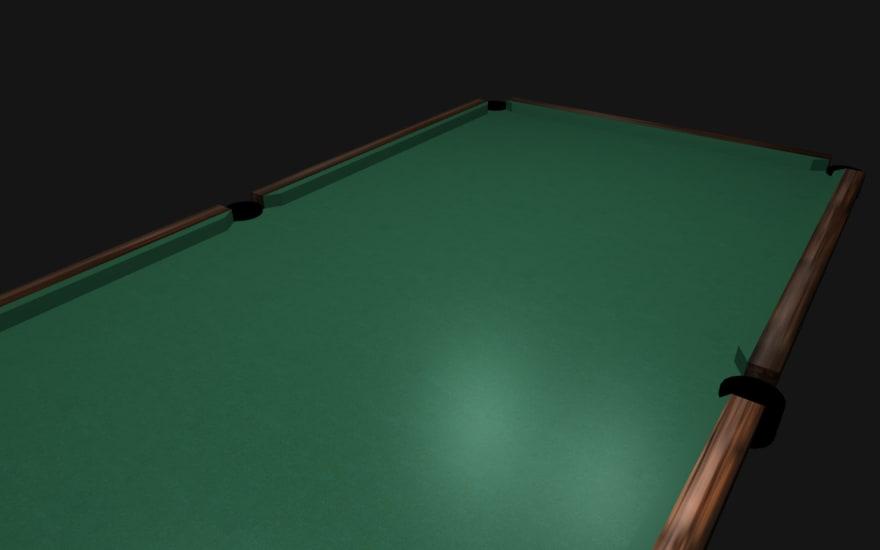 pool-table-shot