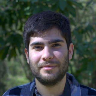 Julien Vanelian profile picture