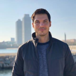 Jaume Viñas Navas profile picture
