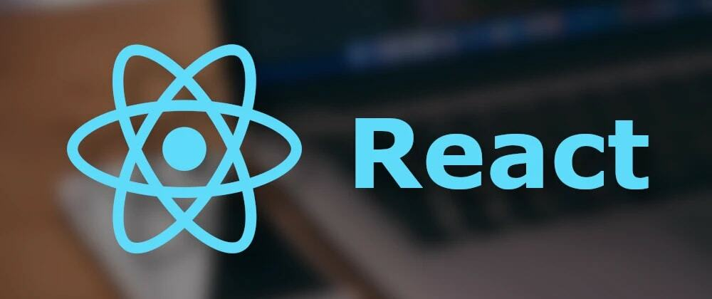 Cover Image for React: Custom hook for media queries 📱💻