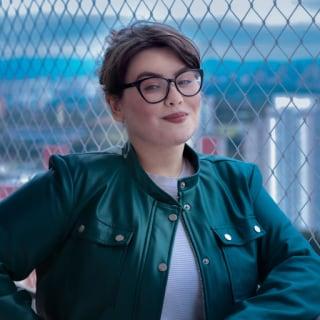 Monique Altero profile picture