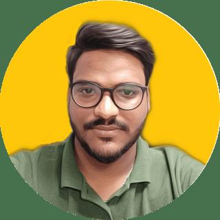 srajesh636 profile