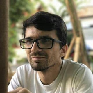 ricardo profile picture