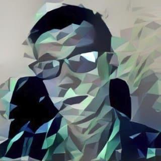 Forgacs Peter profile picture