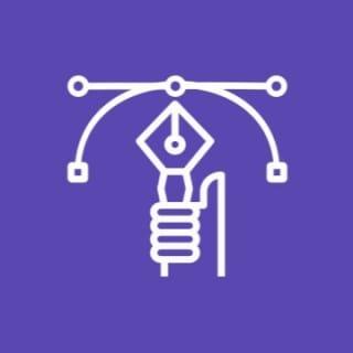 DesignerUp profile picture
