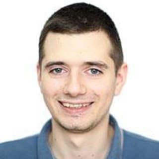 Alexey profile picture