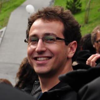 Tome Pejoski profile picture