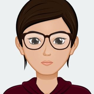 Malaika Ishtiaq profile picture