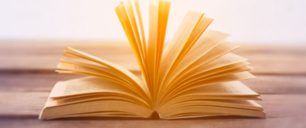 Cover image for 10 Books Every Java Developer Must Read