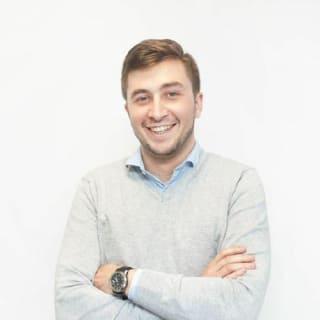 Feralamillo profile picture